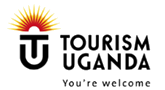 Association of Uganda Tour Operators