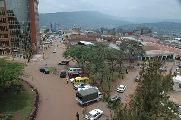 Kigali Rwanda  city images : ... tracking & also enjoy a city tour in Kigali before departure Read More