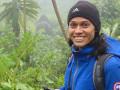 Uganda Gorilla Trekking Safari
