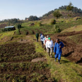 What Tour activities to Include in a Rwanda safari Itinerary