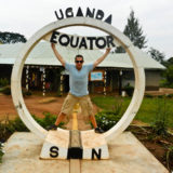 What Makes Uganda the Pearl of Africa