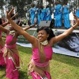 Rwanda Set to Host World Travel Awards 2017